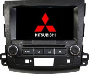 Bizzar Mitsubishi Outlander/Citroen C-Crosser/Peugeot 4007 Android Pie 9.0 8core Navigation Multimedia