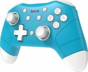 Gamepad - Redragon G815 Blue