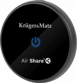 Kruger & Matz Smart TV Stick Air Share 3 Full HD με Wi-Fi / HDMI [KM0366 ]
