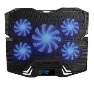 Havit HV-F2082 Gaming Cooling Pad