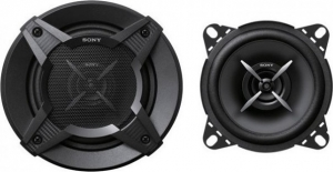 Sony XS-FB1020E ηχεία αυτοκινήτου