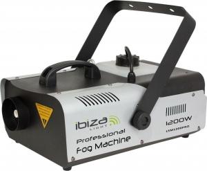 LSM-1200W μηχανή καπνού 1200w