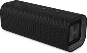 Havit M16 (BLACK) Ηχείο Bluetooth
