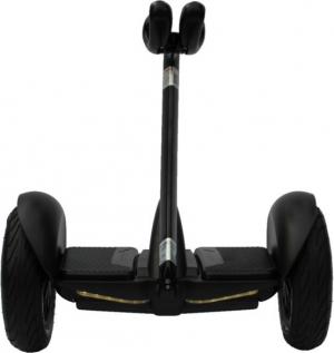 Skateflash Skate Lite Black Hoverboard