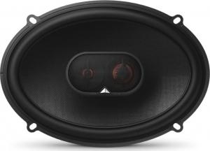 JBL Stadium GTO 930 Three Way Car element Speaker 6 x 9″ (160 x 225mm)