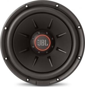 JBL S2-1224 Subwoofer 12″