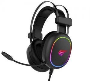 Havit H2016d Gaming Ακουστικά