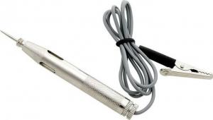 DM-4355 Ελεγκτής Κυκλωμάτων Για Ηλεκτρικά Συστήματα 6V, 12V Και 24V