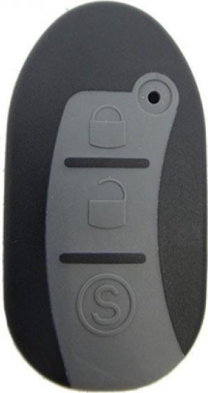 GT Alarm GT 889 Κέλυφος Συναγερμού [τεμχ]