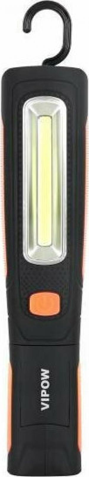 Λαμπτήρας εργαστηρίου με καλώδιο USB - DM-0918