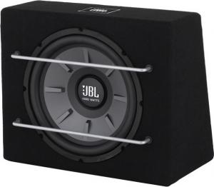 JBL Stage 1200B Subwoofer Box, 12″