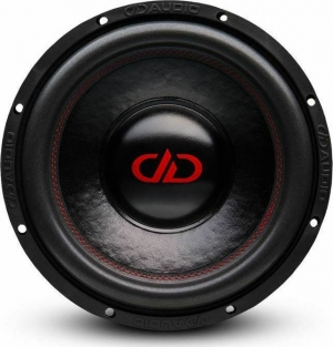 Digital Designs Audio Redline 615d D2 Subwoofer 15''