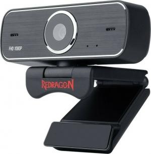 Web κάμερα Η/Υ - Redragon Hitman GW800