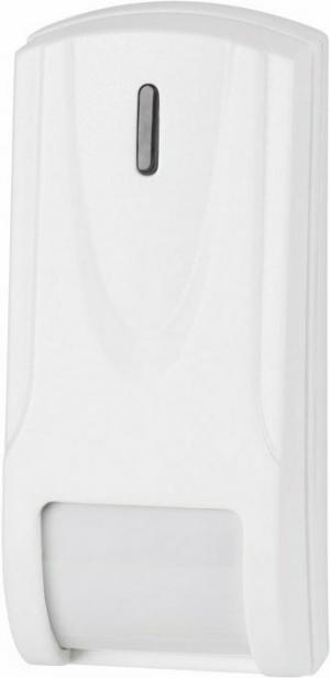 DM-0421 Aνιχνευτής Κίνησης Οροφής/Τοίχου 15o