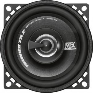 MTX TX 240C.Ηχεια 10cm.180w.