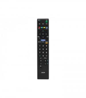 DM-3980 Τηλεκοντρόλ Sony TV