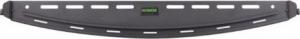 GBS SCB-3050 βάση για TV και οθόνες 30-50