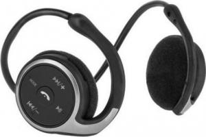 Kruger & Matz KMP10BT Ασύρματα ακουστικά