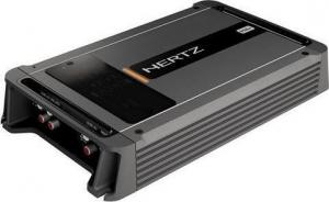Hertz ML Power 4  Ενισχυτής Αυτοκινήτου 4 x 250w