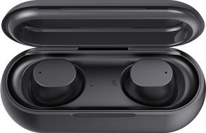 Havit i98 Μαύρα Ακουστικά Earbuds