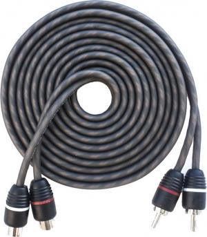 Four4-4-800153 RCA 2ch 2m