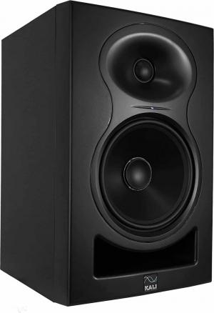 Kali Audio LP-8 Αυτοενισχυομενο Studio Monitor 8'' Μαυρο [τεμχ]