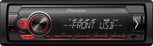 Pioneer MVH-S110UB ράδιο-usb, 4x50w