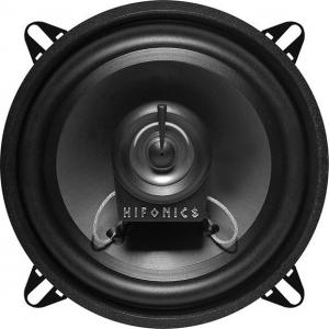 Hifonics VX 52  Σετ Ηχεία Αυτοκινήτου 5.25