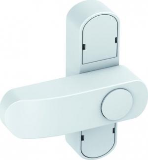Olympia WSL 10 Ασφάλεια παραθύρων και πορτών