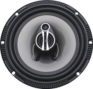 Beltec Audio BL65C.Ηχεια 16.5cm.2 δρομων.200w.