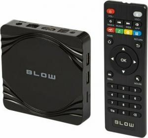 Blow TV Box 77-302 (16GB)