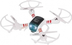 Quer Drone DOVE WiFi με κάμερα