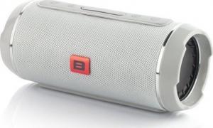 Blow BT460 Grey Φορητό Ηχείο Βluetooth Γκρι