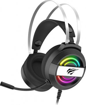 Havit H2026D Gaming Ακουστικά