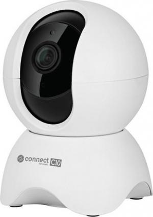 Kruger & Matz KM2205 IP Wi-Fi Κάμερα HD