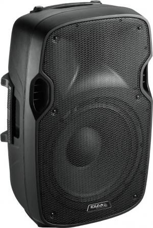Ibiza XTK-15 Επαγγελματικό Παθητικό Ηχείο 15''.600w.max[Τεμαχ.]