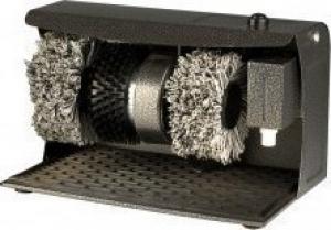 Kalorik TKG SP 2 Μηχανή γυαλίσματος παπουτσιών
