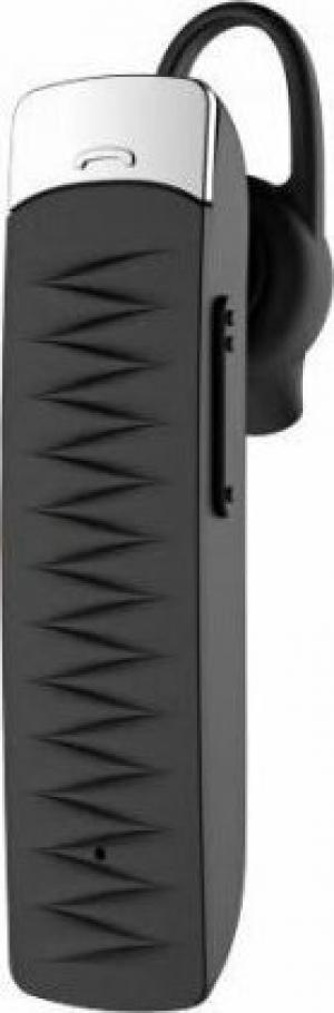 Kruger&Matz Traveler K5 Ακουστικό Bluetooth