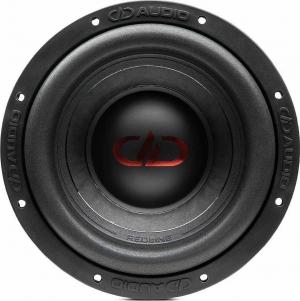 Digital Designs Audio Redline 710d D2 Subwoofer 10''