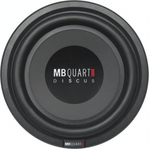 MB Quart DWI 302  Subwoofer 12'' 300 W.RMS.