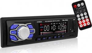 Blow AVH-8624.Radio-USB-Bluetooth