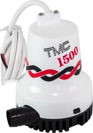 Αντλία σεντίνας TMC 2000GPH