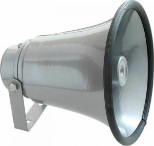 BG-508 Κόρνα 20W 8
