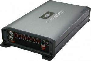 Cadence QR Series Amplifier QR80.4