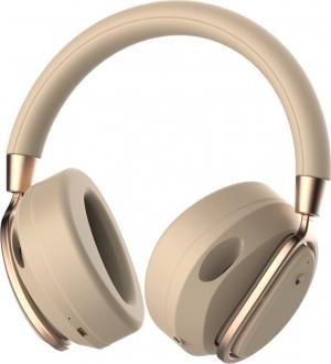 Defunc Mute Headphone – Χρυσό