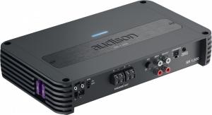 Audison SR 1.500 Ενισχυτής Αυτοκινήτου 1 Καναλιού (Κλάση D)