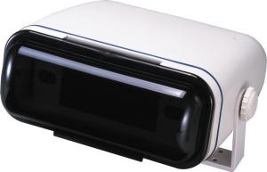 Κουτί RADIO/CD κομπλέ με καλώδιο