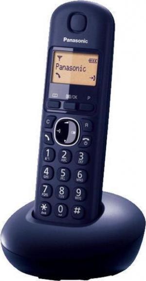 Panasonic KX-TGB210 Μπλε