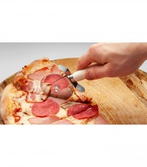 Teesa TSA0133 Μαχαίρι-ρόδα πίτσας