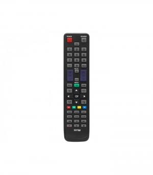 DM-3976 Τηλεκοντρόλ Samsung TV